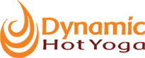 Dynamic Hot Yoga And DHY Digital