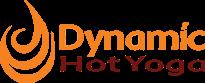 Dynamic Hot Yoga And DHY Digital