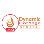 Welcome To Dynamic Hot Yoga Digital Your Yoga Practice, now endlessly Dynamic. RESET YOUR BODY & COME ALIVE. With UNLIMITED classes whether you are a beginner or you want to advance your practice, Yoga is now at your finger-tips.Finally Achieve The Peace You Deserve Yoga means addition of energy, strength and beauty to your body, mind and soul. In a world where everything is moving so fast, we know how precious time is. Which is why, whatever your intentions are, if you are passionate about fitness, looking to create a healthy life-style, and centre your mind and spirit... we want you to be able get the full studio experience from anywhere, every day. What Are The Benefits of Yoga? Dynamic Hot Yoga has numerous benefits for your health and wellbeing, unlike any other form of yoga our unique series is designed to increase your flexibility and strength by working every single muscle in the body, from muscular, cardiovascular and to the respiratory system. With a series revolving specifically around the breath, whilst the body postures improve your athletic performance whilst maintaining your balance, concentration and benefiting your overall energy and vitality. When we practice Yoga, wherever you are in the world, we are working to bring union to our bodies, minds and spirits. Together. As one. In union.