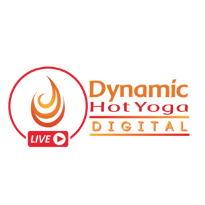 Welcome To Dynamic Hot Yoga Digital Your Yoga Practice, now endlessly Dynamic. RESET YOUR BODY & COME ALIVE. With UNLIMITED classes whether you are a beginner or you want to advance​ your practice, Yoga is now at your finger-tips.Finally Achieve The Peace You Deserve Yoga means addition of energy, strength and beauty to your body, mind and soul. In a world where everything is moving so fast, we know how precious time is. Which is why, whatever your intentions are, if you are passionate about fitness, looking to create a healthy life-style, and centre your mind and spirit... we want you to be able get the full studio experience from anywhere, every day. What Are The Benefits of Yoga? Dynamic Hot Yoga has numerous benefits for your health and wellbeing, unlike any other form of yoga our unique series is designed to increase your flexibility and strength by working every single muscle in the body, from muscular, cardiovascular and to the respiratory system. With a series revolving specifically around the breath, whilst the body postures improve your athletic performance whilst maintaining your balance, concentration and benefiting your overall energy and vitality. When we practice Yoga, wherever you are in the world, we are working to bring union to our bodies, minds and spirits. Together. As one. In union.